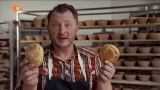 Wie gut sind Billig Bäcker