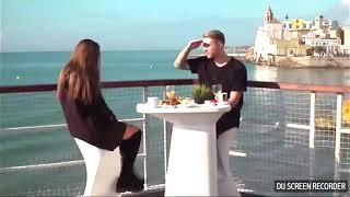 & Егор Крид и Даша & Выкину фото