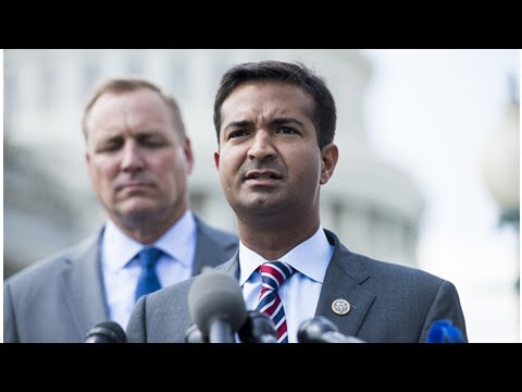 NEWS ||  Republicans say leaders discuss the vote on two immigration bills