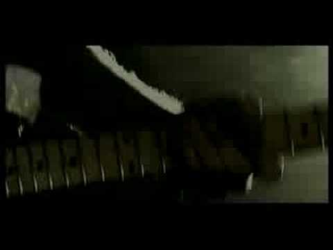 The Guns: Gordons & Lemonade