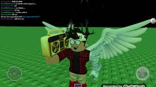 Lit BoomBox Music Codes For Roblox!