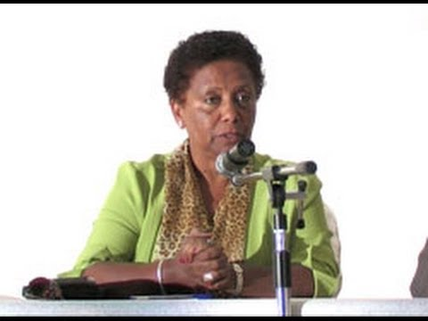 Eritrea: Ministry of Justice meets Magisterial Judges    Eri-TV News