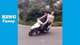 Chinese funny videos, Best Prank Vines Compilation, funny china vines 2018 ( P2 )