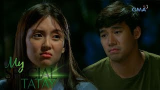 My Special Tatay: Boyet yearns for Carol | Episode 67