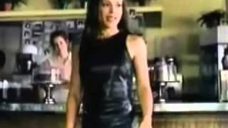 The WB commercials - July 2, 2000 - #3 thumbnail