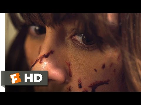 You're Next 910 Movie   Death by Blender 2011 HD