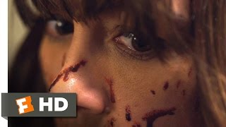 You're next (9/10) movie clip - death by blender (2011) hd