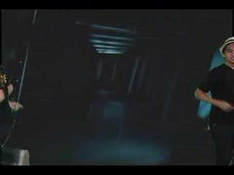 darwin's commercial