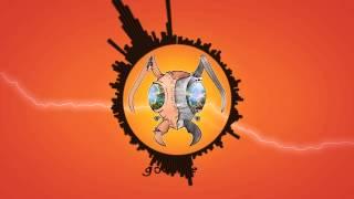 Alien Ant Farm - God Like HD