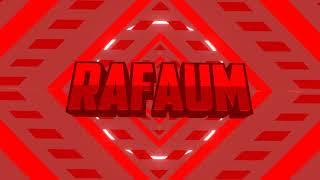 #3 INTRO PARA RafaumGamer | FAÇO INTROS GRATIS