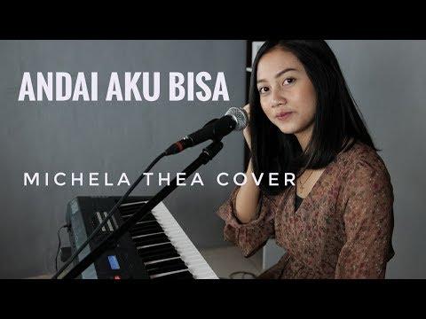 Jihan Audy - Salahkah Mencintaimu (Sayang 11) (Official MV).