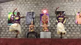 Traditional Dance 2 (Sri Lanka). | Традиционный танец на Шри-Ланке.