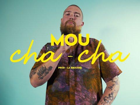 Mou - Cha-Cha