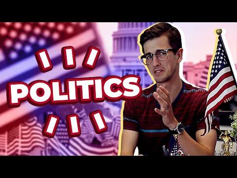 Mormon Voters View on Politics | 3 Mormons