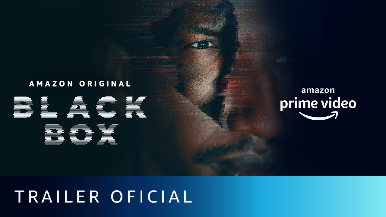 Black Box –Trailer Oficial | Amazon Prime Video - YouTube