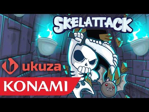 skelattack,-konami's-new-indie!---inside-gaming-interviews
