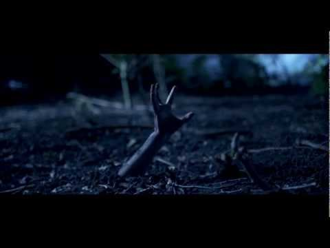 Yellow Claw - Nooit Meer Slapen Ft. Ronnie Flex, MocroManiac & Jebroer