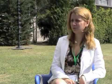 Interview Ligia Deca