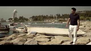 ISRAFIL YILDIRIM - SANA EMANET (HD VIDEO 2015) - RECEP TAYYIP ERDOĞAN