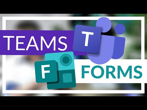 how-to-use-forms-with-microsoft-teams