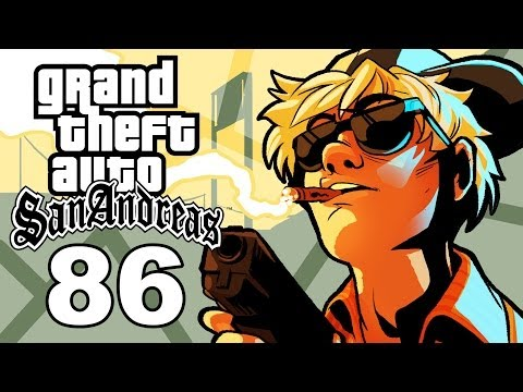 grand-theft-auto-san-andreas-gameplay-/-ssohthrough-part-86---brotherly-love