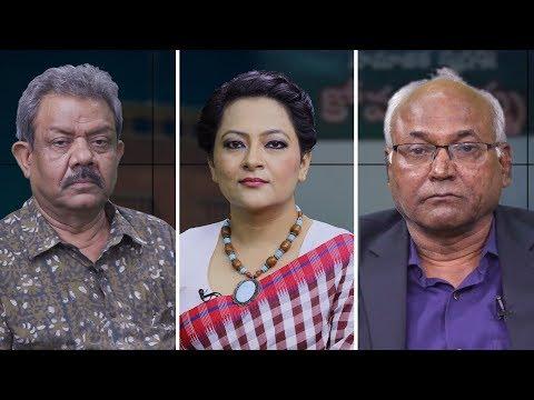 Hum Bhi Bharat Ep 54: Kancha Ilaiah Ki Kitabo Par Rok Ki Mang Kya Dalit Shahitya Par Hamla Hai?
