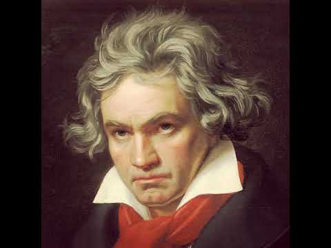 Symphony No. 4 in B-flat major, Op. 60,  Beethoven