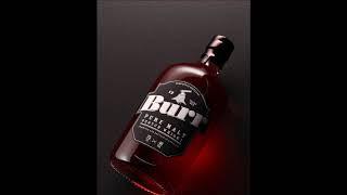 Bill Burr - Booze & Drinking Compilation - Monday Morning Podcast