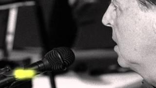 映画『ポール・マッカートニー THE LOVE WE MAKE~9.11からコンサート・...