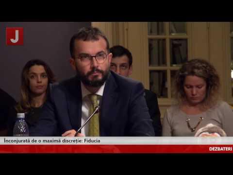 Cornel Popa, Țuca Zbârcea & Asociații: Despre fiducie și cum este ea interpretată