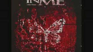 Watch InMe White Butterfly video