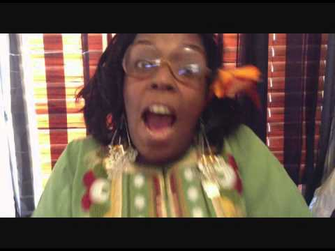 """The """"Real"""" Housewives of Kingstree Episode 6. """"Spare The Rod...Spoil The Child! (Parody)"""