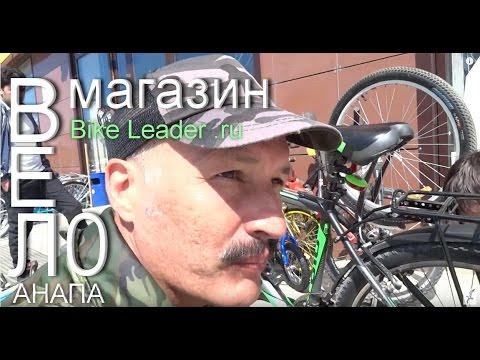 Зеркало для велосипеда.Как выбрать.Велозеркало. - YouTube