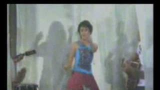 Sherina Munaf - Ku Bahagia OST Laskar Pelangi (Official Music Video)