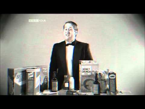 The FirstLast TV Advert in the World Jim Howick