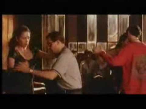 Yuri Buenaventura -  Mala vida (best Salsa Song Ever)
