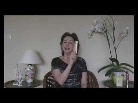 CHK Wellness Talk - Jane Iredeale BB Cream