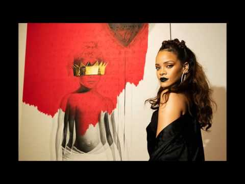 Rihanna Work (Mp3 Download )