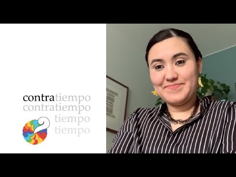 Clara Lago habla sobre cómo lleva la ruptura con Dani Rovira from YouTube · Duration:  1 minutes 13 seconds