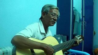 MỘT NGÀY NHƯ MỌI NGÀY ( Trịnh Công Sơn )