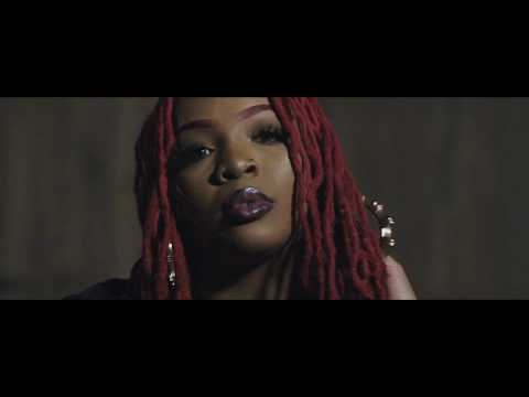 Chelly The MC - The Truth (Official Music Video)