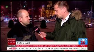 Co Polacy sądzą o zachowaniu PO w Parlamencie Europejskim?