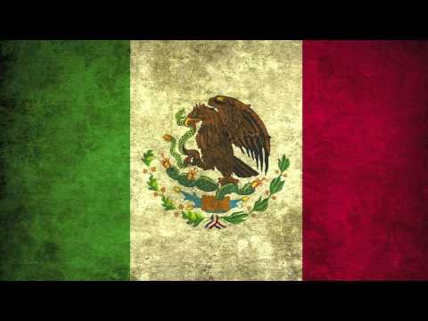 [Official] Mexican National Anthem - Himno Nacional Mexicano