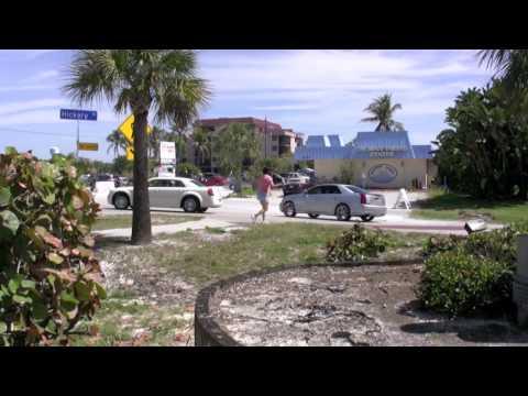 Bonita Beach, Bonita Springs Florida