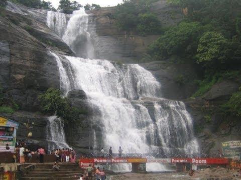 Teertha Yatra - Tirunelveli