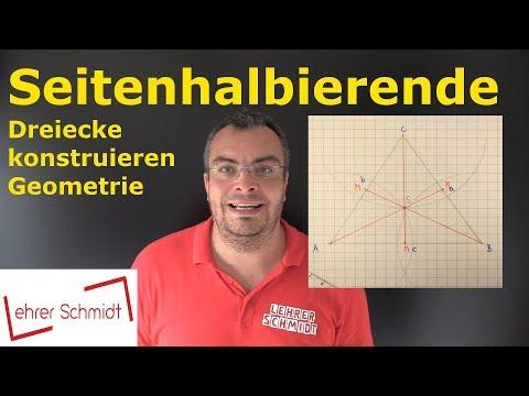 MAY GeoGebra 10 Flächenberechnungen mit Integral from YouTube · Duration:  10 minutes 39 seconds