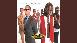 Provided to YouTube by Universal Music Group Bad Boys · The Special...