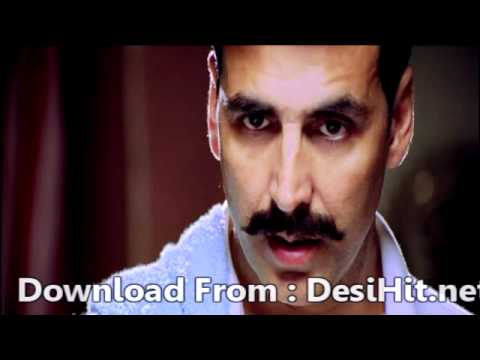 Rowdy Rathore Full Movie 3GP Mp4 HD Video Download