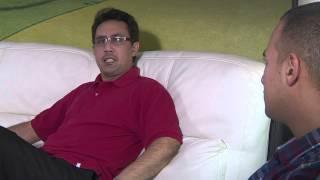 Download Video Suamiku Encik Sotong - Episod 18 - Skandal Dengan Staff Sendiri MP3 3GP MP4