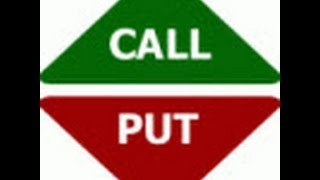 Call Options Trading For Beginners  - Call and Put Options Trading Explained